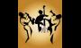 A influência de Bach no mundo do Jazz