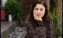 Martha Batalha resgata o cotidiano de Ipanema