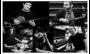 Quinteto The Reunion Project apresenta novo álbum