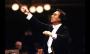 Sinfonia n°1 de Johannes Brahms