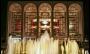 Nova temporada do Metropolitan Opera estreia na Cultura FM