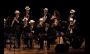 Auditório do Masp recebe Big Band da Orquestra Jovem Tom Jobim