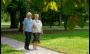 Projeto da USP monitora andar de idosos para prevenir quedas