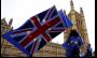 Boris Johnson pode perder cargo de primeiro-ministro britânico se Brexit atrasar, aponta especialista