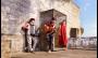 Conversa Ribeira lança disco 'Do Verbo Chão', com versão dinâmica da música tradicional
