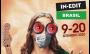 Festival Internacional do Documentário Musical chega à 12ª edição e estreia no formato online