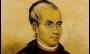 Barroco Brasileiro: Padre José Maurício Nunes Garcia
