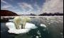 Elevação da temperatura do planeta não é normal, afirma ambientalista