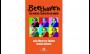 João Maurício Galindo lança livro comemorativo dos 200 anos de nascimento de Beethoven