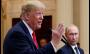 Ex-embaixador do Brasil diz que não havia expectativa de grandes resultados na reunião entre Putin e Trump