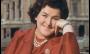 Birgit Nilsson -  Centenário (1918-2005)