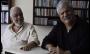 Parcerias Dori Caymmi e Paulo César Pinheiro