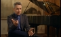 Pianista Marcelo Bratke se apresenta com a Camerata Brasil no Theatro Municipal