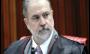 Para jurista, Bolsonaro não levou em conta respeito à Constituição ao indicar Aras para PGR
