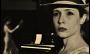 Obra Marguerite, Mon Amour dirigida por Emerson Danesi tem estréia nesta quinta-feira
