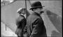 Exposição exibe trajetória artística de Henri Cartier-Bresson