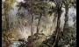Década de 1840: Johann Rugendas volta para o Rio de Janeiro