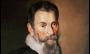 Anthony Rolfe-Johnson & Monteverdi