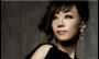 A soprano coreana Sumi Jo