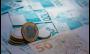 Reforma tributária: qual o impacto nos investimentos da proposta de Paulo Guedes