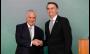 Michel Temer comenta os conselhos políticos dados a Jair Bolsonaro