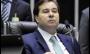 Disputa pela sucessão de Rodrigo Maia no comando da Câmara preocupa o governo Bolsonaro