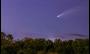 Fenômenos astronômicos e expedições para o espaço sideral marcam o mês de julho