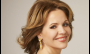 "Renée Fleming - ""Great Opera Scenes"""