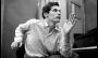 Glenn Gould interpreta Bach e Mozart