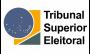 Eleições 2020: TSE define regras para o dia de votação