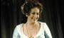 Tatiana Troyanos - Aniversário