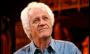 70 anos da TV brasileira: Rolando Boldrin fala sobre carreira como ator e apresentador