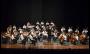 Orquestra Sinfônica de Piracicaba retorna aos palcos