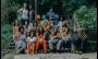 Instituto Procomum exibe arte colaborativa