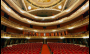 Museus e teatros devem voltar a funcionar presencialmente em 9 de outubro, na cidade de São Paulo