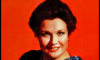 A versatilidade do canto de Marilyn Horne