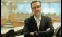 Cientista político Carlos Melo comenta cenário político