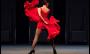 Compañia Antonio Gades, principal representante da dança flamenca, está de volta ao Brasil