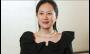 Prisão de executiva da Huawei expõe suspeitas de espionagem