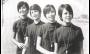 Quarteto Em Cy – Segunda Metade dos Anos 1960