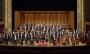 Theatro Municipal realiza Gala Bernstein, em comemoração ao centenário do maestro