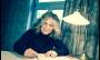 Astrid Spitznagel sola concertos de Mozart, Gluck e Haydn