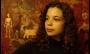 Joana Mariz