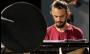 Pianista brasileiro Salomão Soares disputa título de melhor do mundo em Montreux