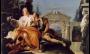 Aniversário de Händel