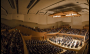 Filarmônica de Minas Gerais abre temporada de concertos 2020 em Belo Horizonte