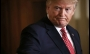 Trump comete outra gafe e pedidos de impeachment aumentam