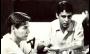 Parcerias entre Tom Jobim e Chico Buarque