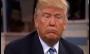 Conflito entre Trump e imprensa aumenta