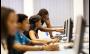 Proporção do EAD em formação de professores é preocupante, analisa especialista em educação